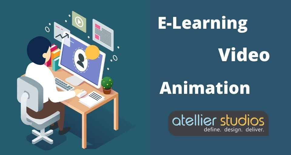 E-learning Video