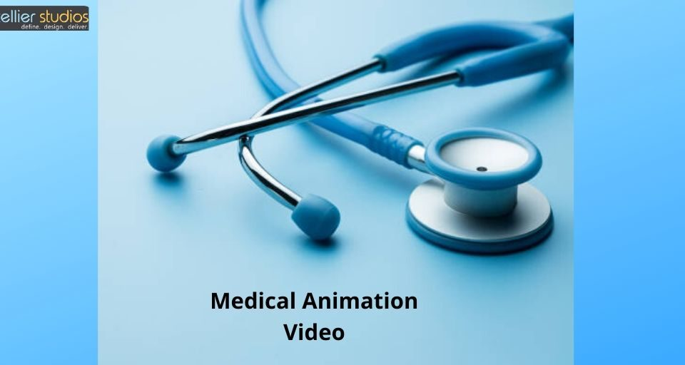 Medical Animation Video