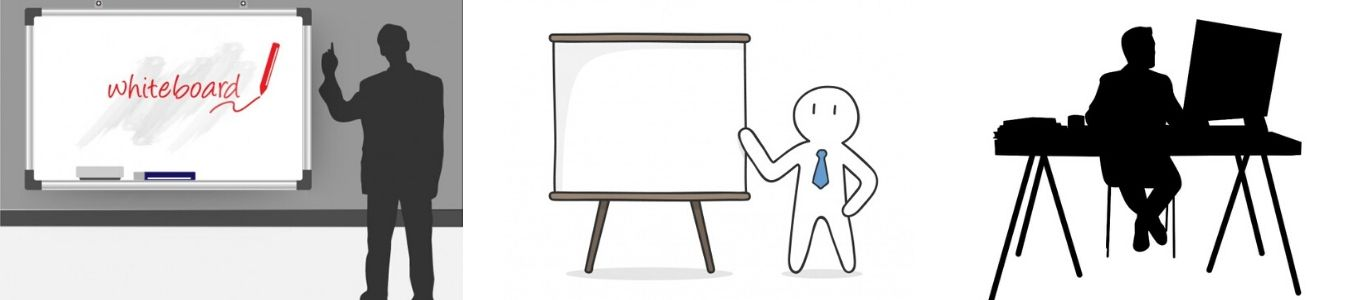 whiteboard animation services