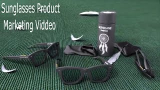 3D Product marketing Video